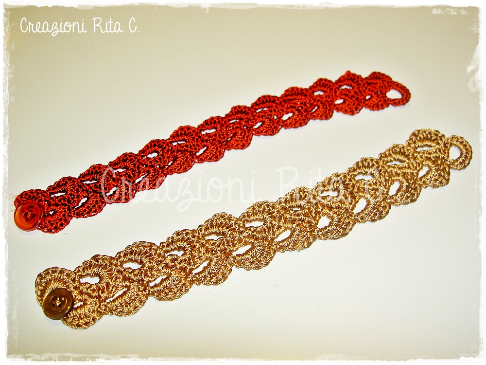 Category Bijoux Creazioni Rita C Only Handmade